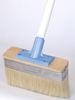 Sikkens Ezee Deck Brush